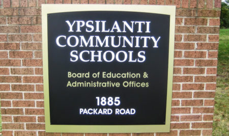 Primary and Secondary Educational Opportunities for your Kids in Ypsilanti, Michigan